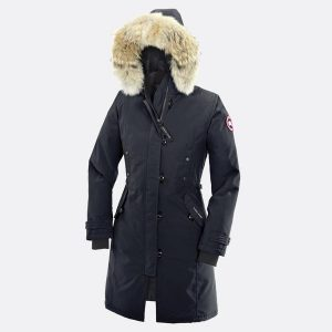 canada goose mujer outlet