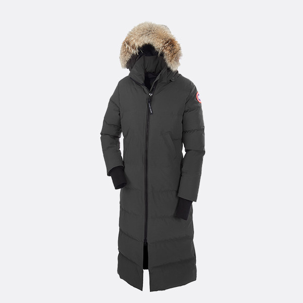 canada goose madrid outlet